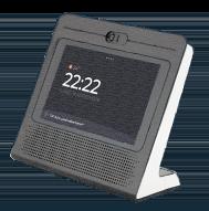 Movistar Home Device
