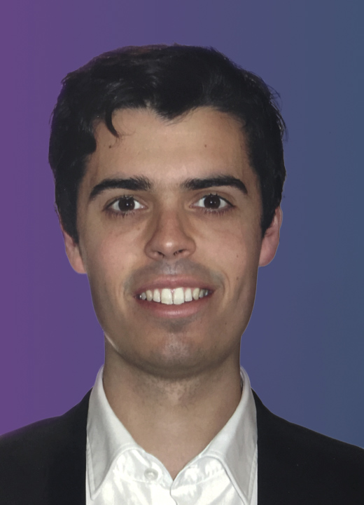 David Martín Lambas