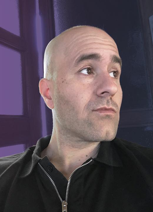 José Núñez Martínez