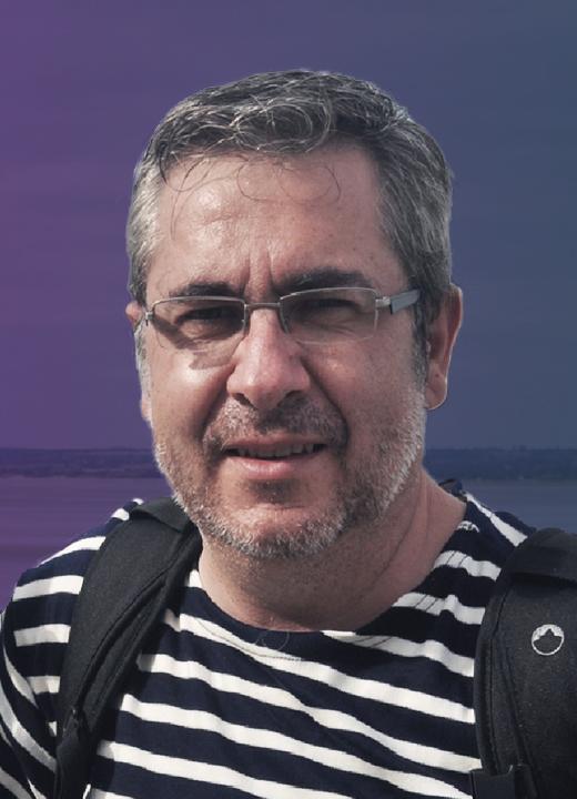 Miguel Ángel Recio