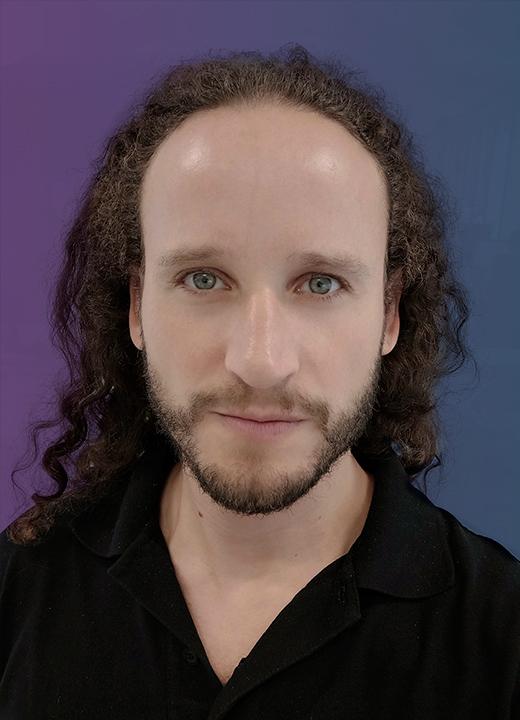 Nicolas Kourtellis
