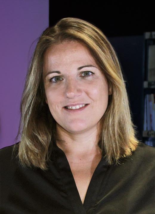 Paloma Castellano
