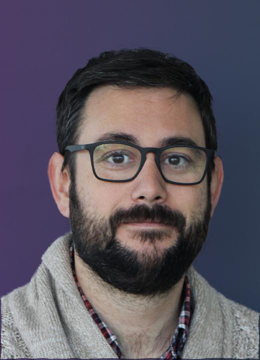 Rodrigo Partearroyo