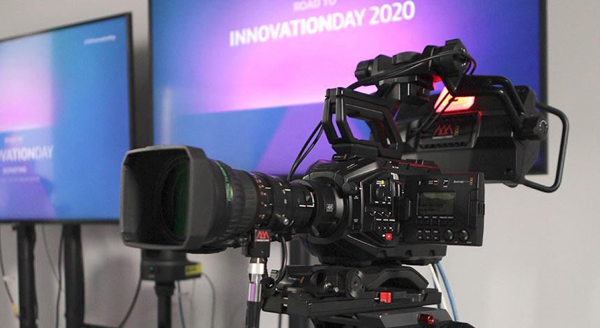 Innovation Day 2020 1