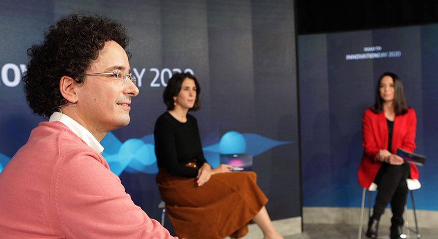 Innovation Day 2020 15