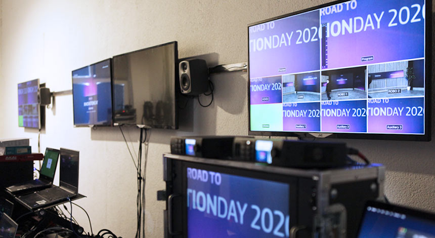 Innovation Day 2020 2