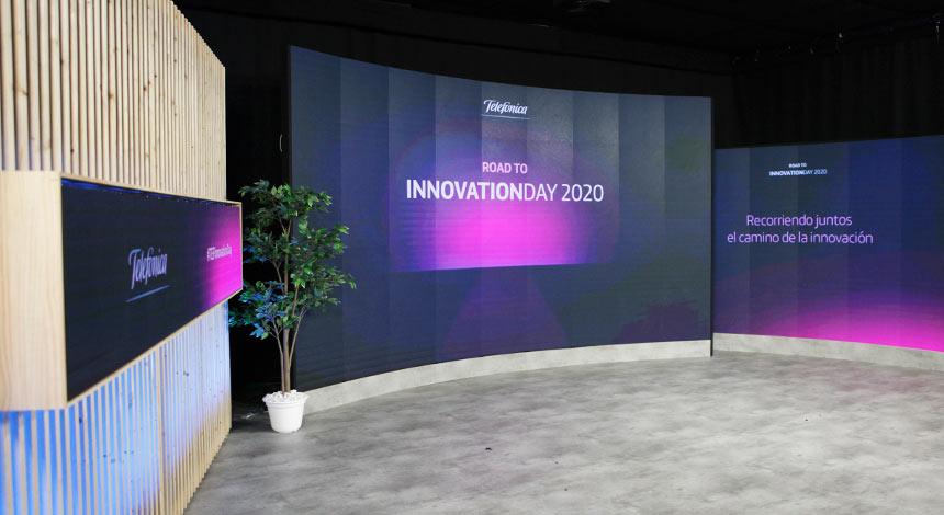 Innovation Day 2020 3