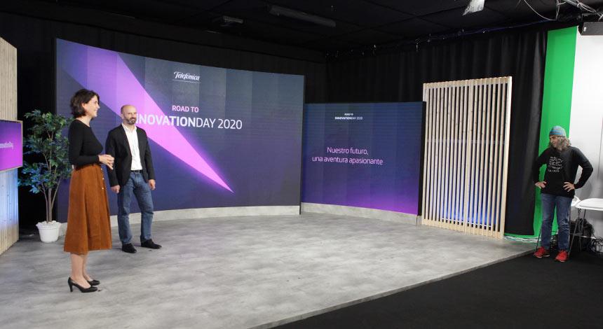 Innovation Day 2020 7