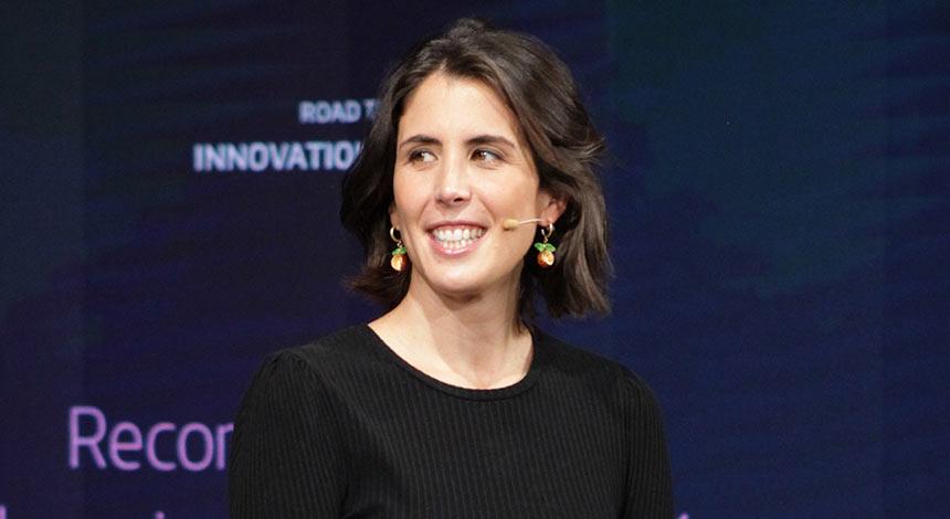 Innovation Day 2020 8