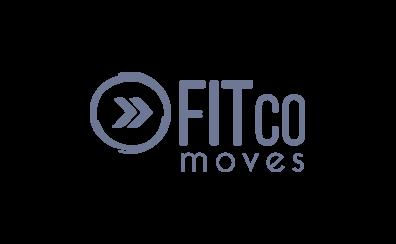Fitco Moves