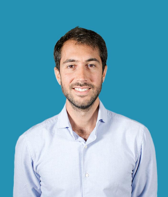 Álvaro Gracia