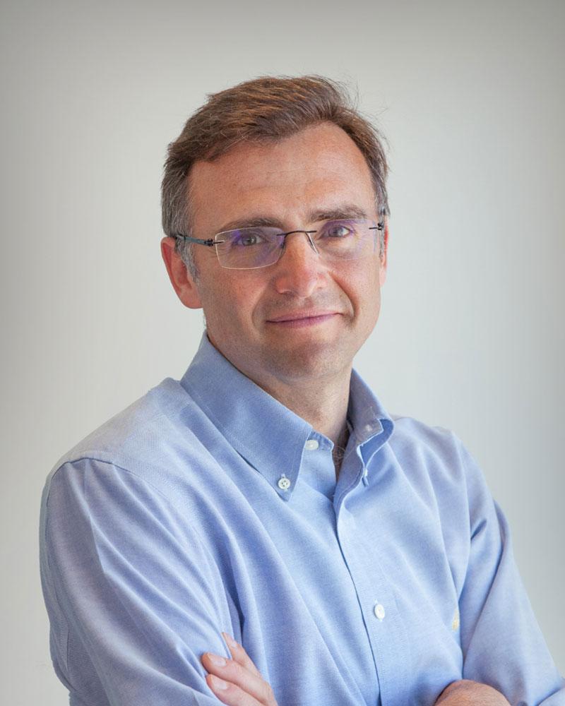 Fernando Guillot