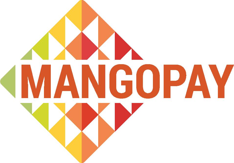 mangopay