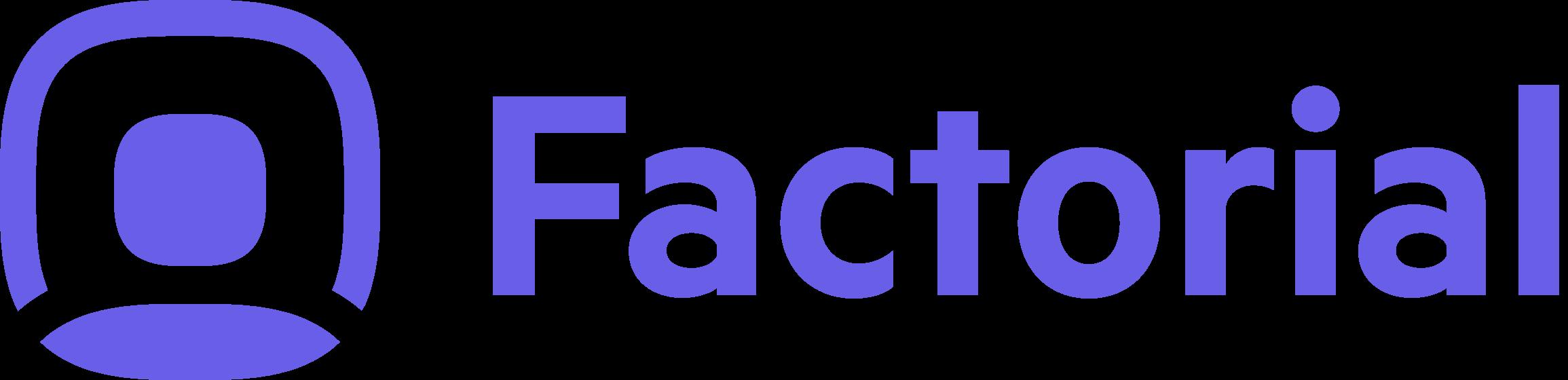 factorialhr