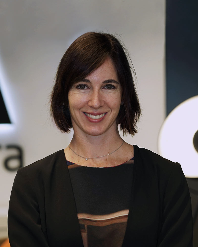 Claudia Fidalgo