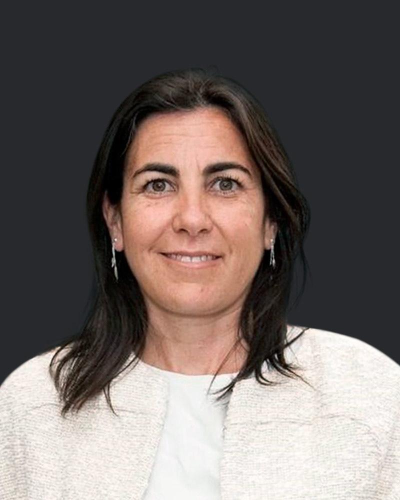 María Jesús Almanzor