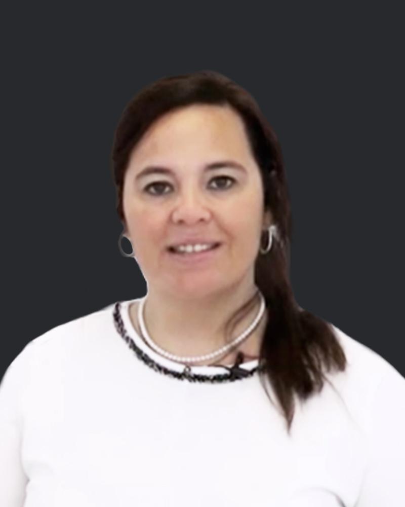 Clara Lapiedra