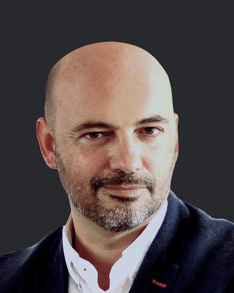 Franc Carreras