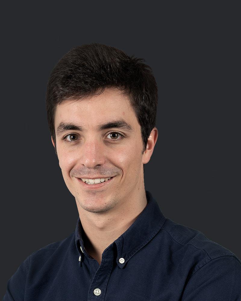 Ignacio Sánchez Jurado