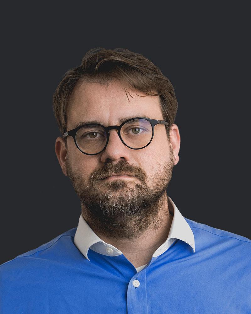 Roland Umlauft